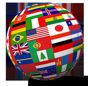 Image result for translations